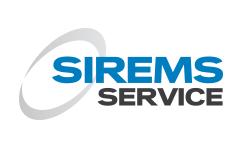 SIREMS SERVICE
