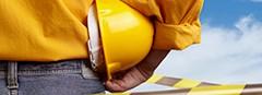 Confiez la gestion de votre projet de conception de station service ou station de lavage
