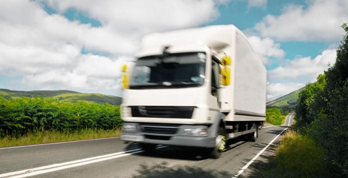 Accompagnement des sociétés de transport dans la gestion de projet de station service ou de lavage