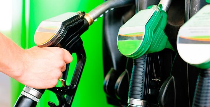 Accompagnement dans la gestion de projet pour société pétrolière