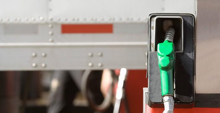 Solution et logiciel de gestion de carburant